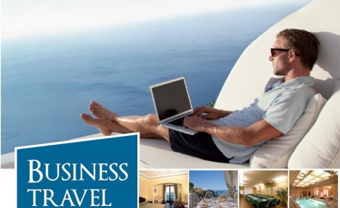 BUSINESS-TRAVEL-OK-490×300