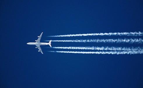 aereo-490×300