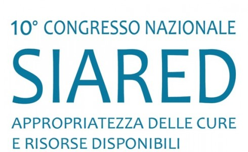 10-congresso-nazionale-SIAREDok-@Catania-490×300