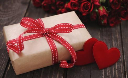 san-valentino-lamore-non-è-solo-amore-baia-verde-blog-490×300