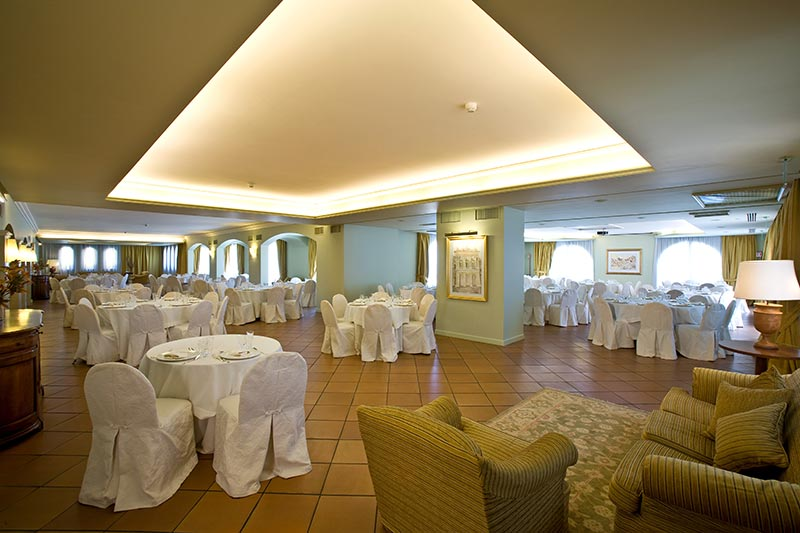 grand-hotel-baia-verde-banqueting