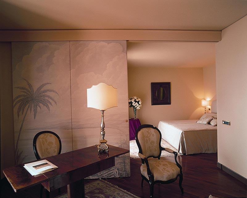 grand-hotel-baia-verde-beige-suite