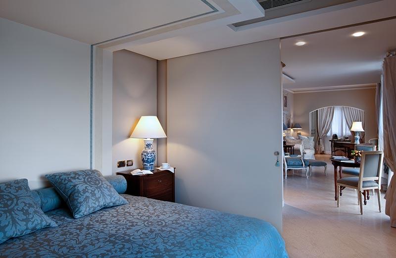grand-hotel-baia-verde-blue-suite