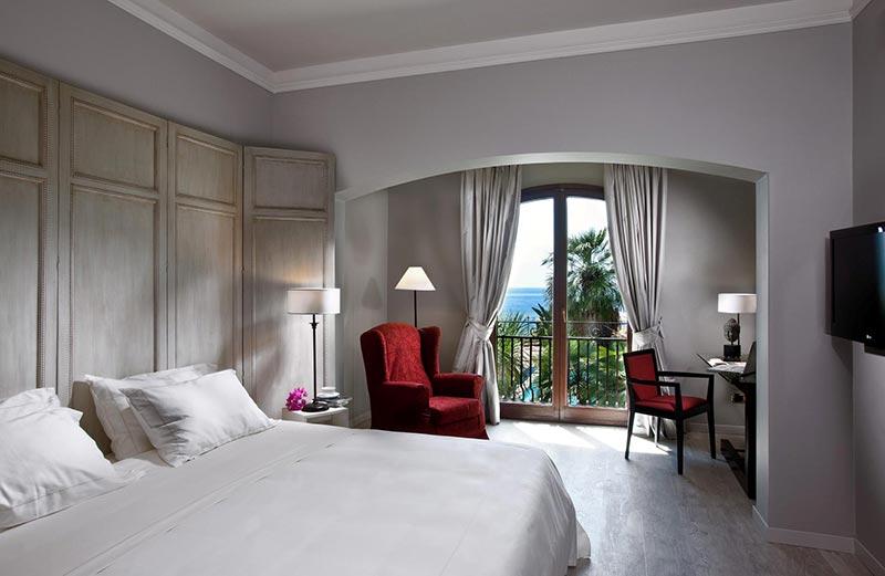 grand-hotel-baia-verde-business-suite
