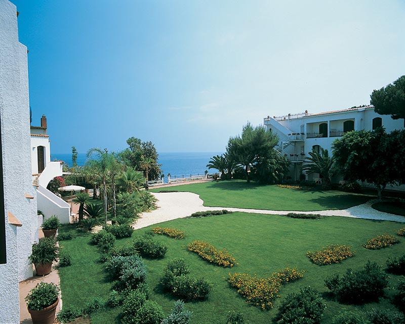 grand-hotel-baia-verde-esterno-4