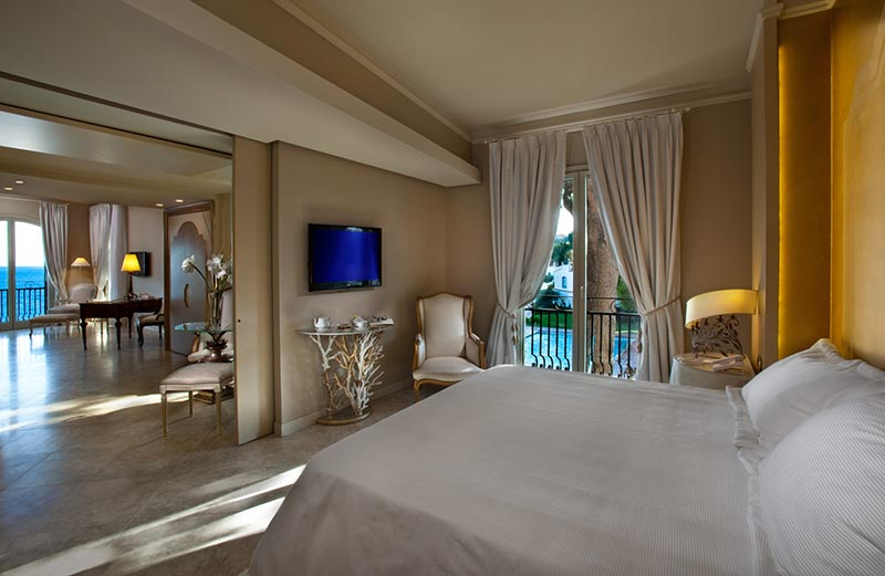 grand-hotel-baia-verde-gold-suite