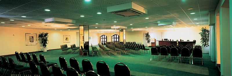 grand-hotel-baia-verde-meeting-1