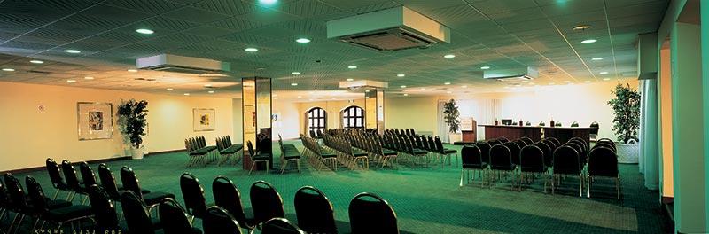 grand-hotel-baia-verde-meeting-1