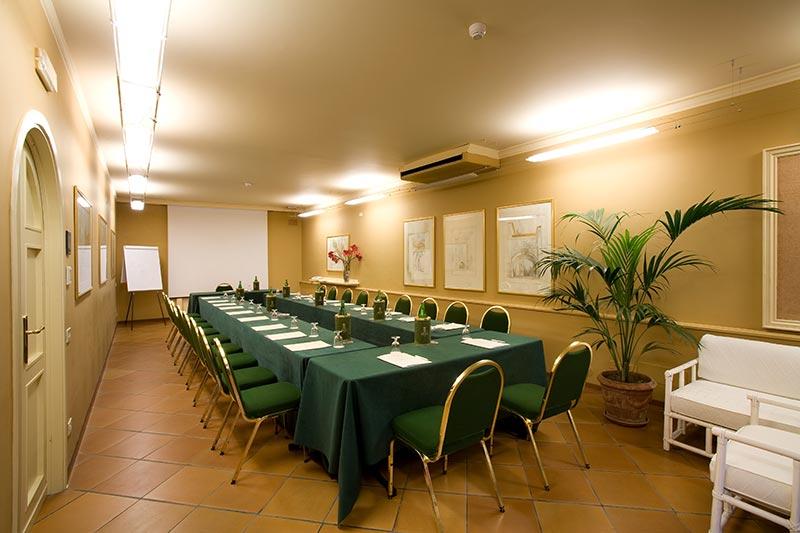 grand-hotel-baia-verde-meeting-2