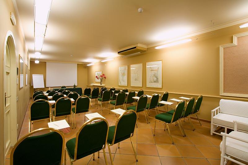 grand-hotel-baia-verde-meeting-3