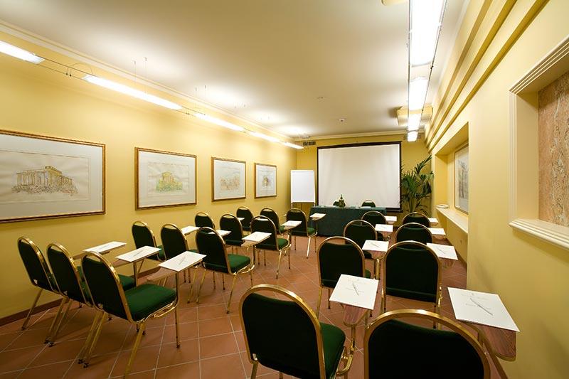 grand-hotel-baia-verde-meeting-4