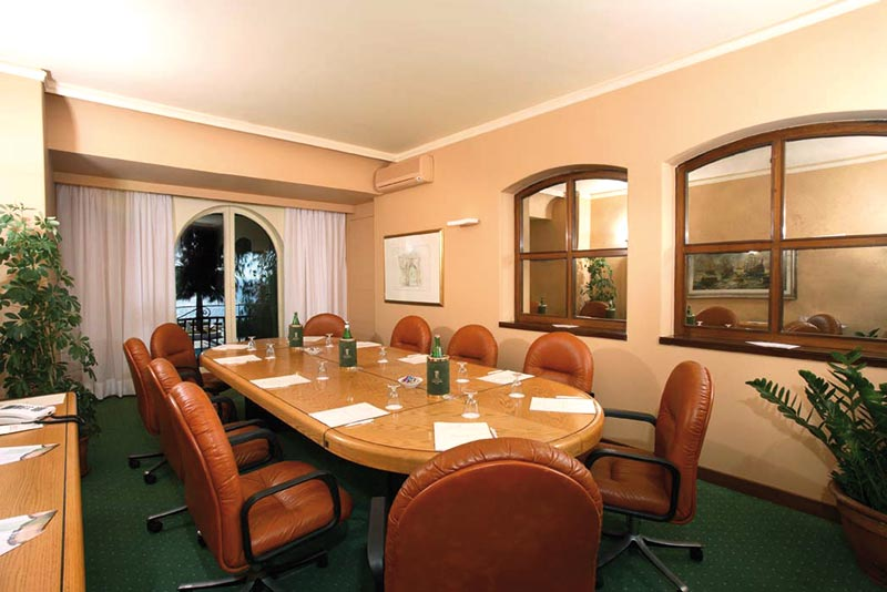grand-hotel-baia-verde-meeting-9
