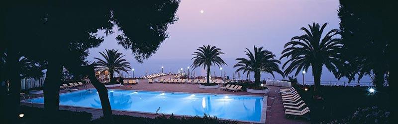 grand-hotel-baia-verde-piscina-1