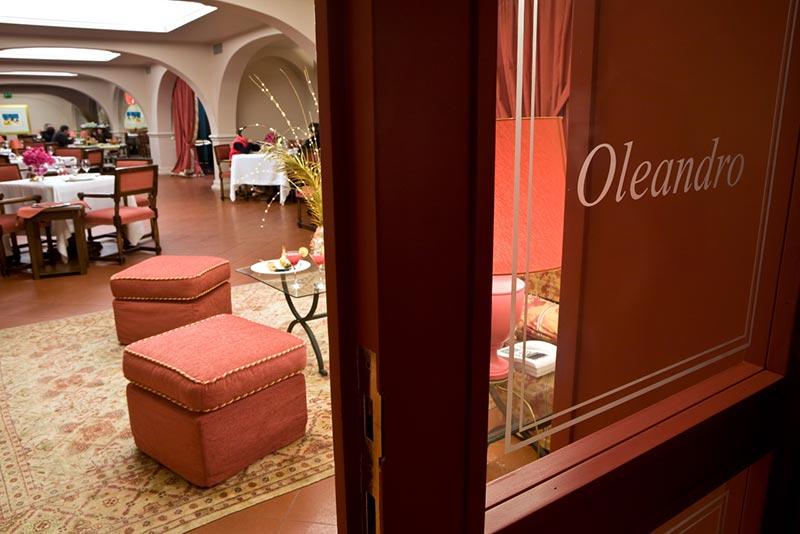 grand-hotel-baia-verde-ristorante-oleandro-1
