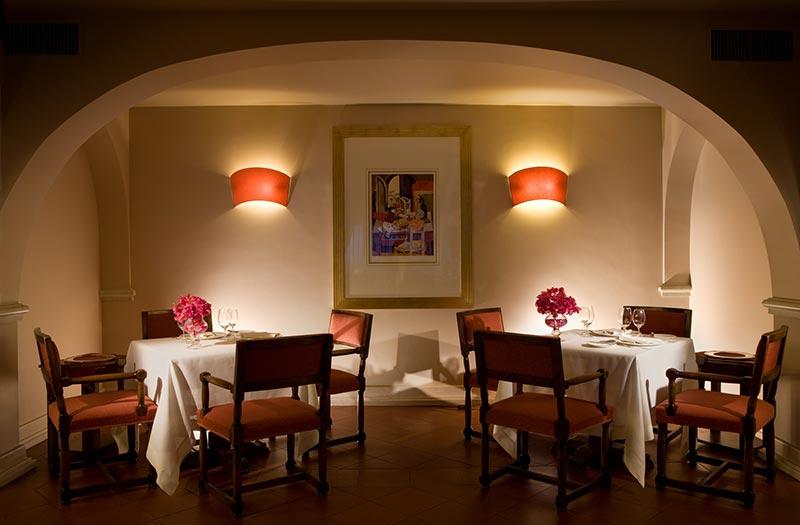 grand-hotel-baia-verde-ristorante-oleandro-2