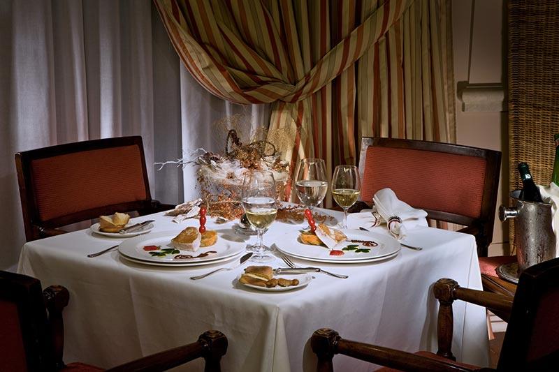 grand-hotel-baia-verde-ristorante-oleandro-4