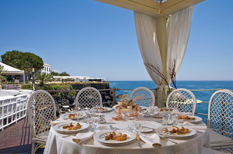 grand-hotel-baia-verde-ristorante-oleandro-5