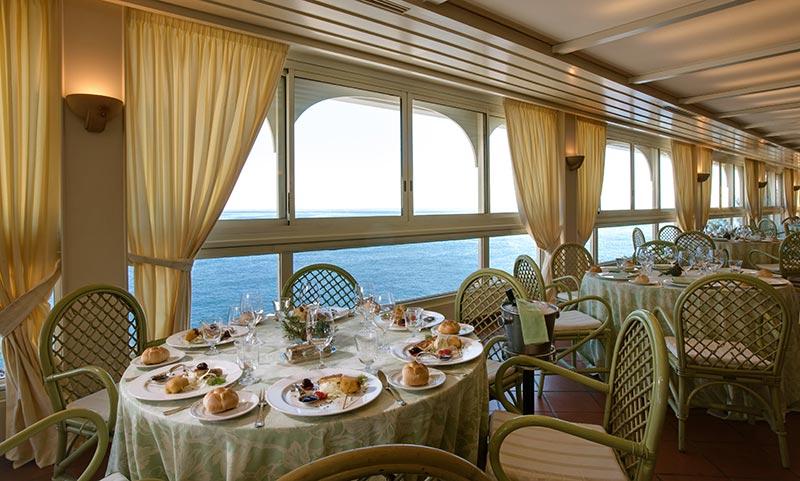 grand-hotel-baia-verde-ristorante-oleandro-roof-garden-2