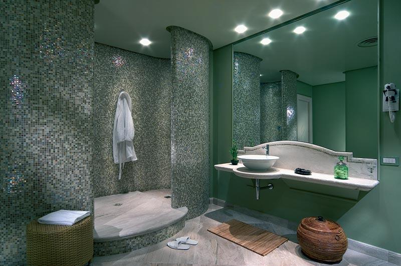 grand-hotel-baia-verde-spa-6