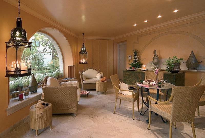 grand-hotel-baia-verde-spa-7