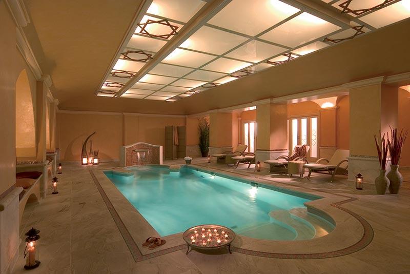 grand-hotel-baia-verde-spa-9