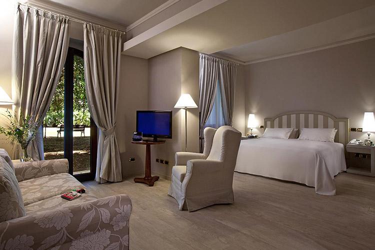 hotel-baia-verde-camera-family