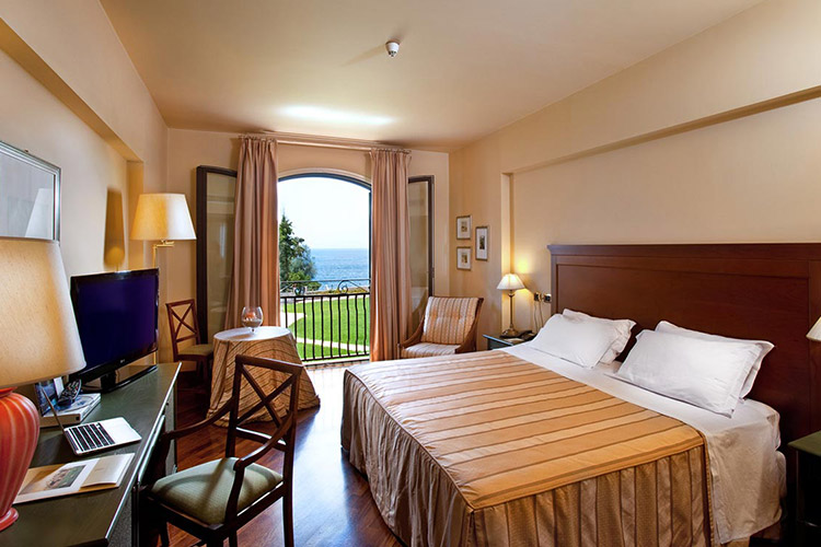 hotel-baia-verde-camera-standard-vista-mare