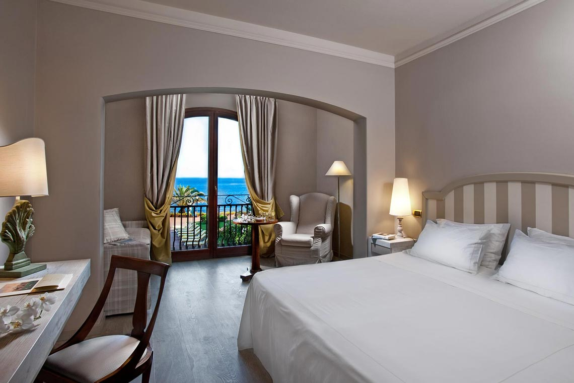 hotel-baia-verde-camera-superior-vista-mare