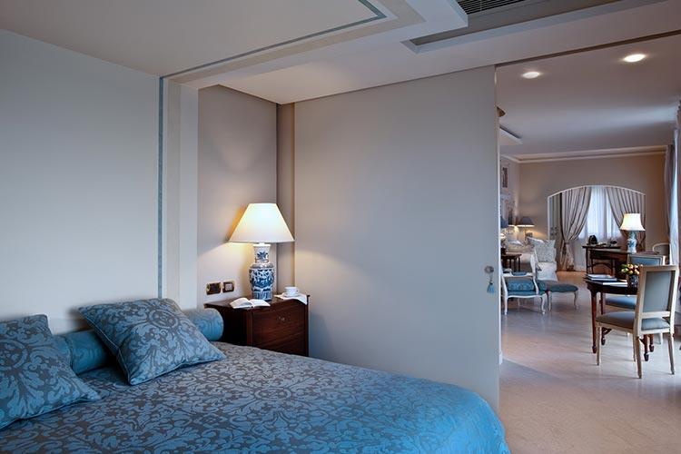 hotel-baia-verde-blue-suite-1