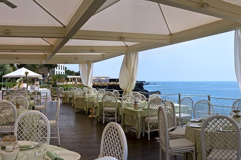 ristorante-grandhotelbaiaverde-03