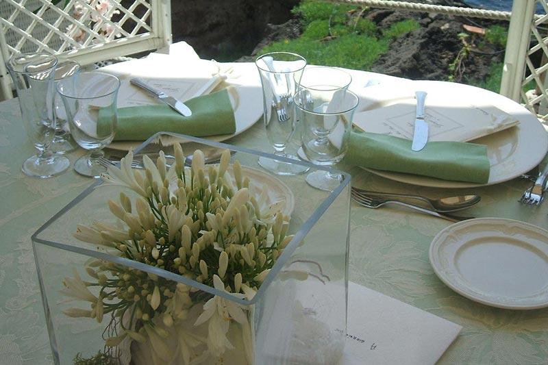 grand-hotel-baia-verde-banchetti-006