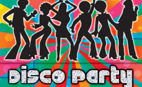 banner_disco_70_s_opt-490×300