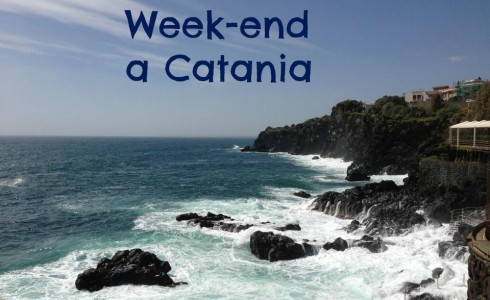 weekendacatania@Grand-Hotel-Baia-Verde-Catania-490×300