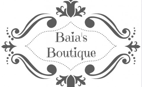 Baia-Boutique-490×300