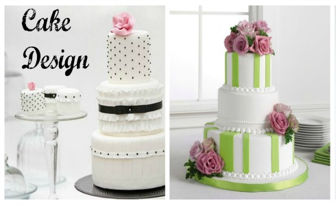 Cake-Design-Catania-@Grand-Hotel-Baia-Verde