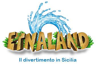 Etnaland_logo