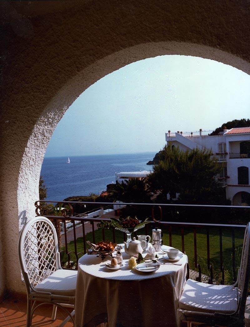 grand-hotel-baia-verde-balcone