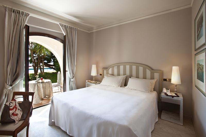 grand-hotel-baia-verde-camera-classic-vista-mare