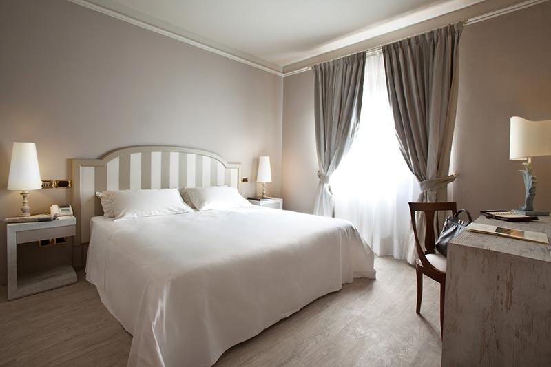 grand-hotel-baia-verde-camera-classic