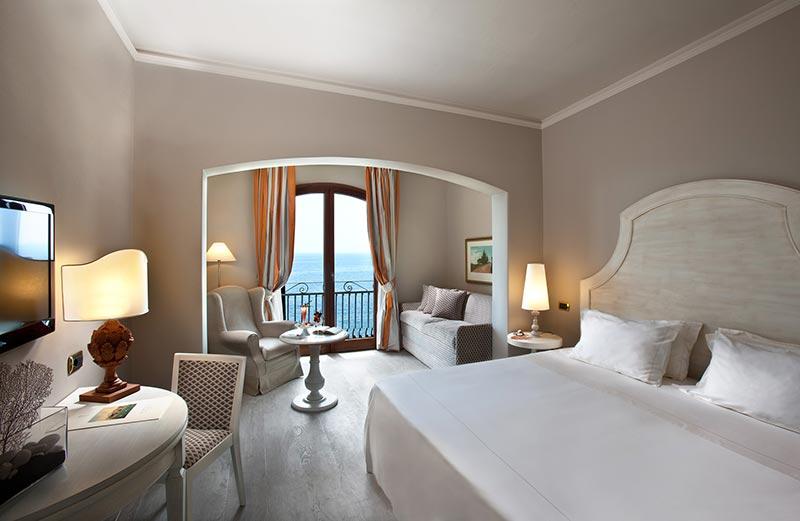 grand-hotel-baia-verde-camera-deluxe