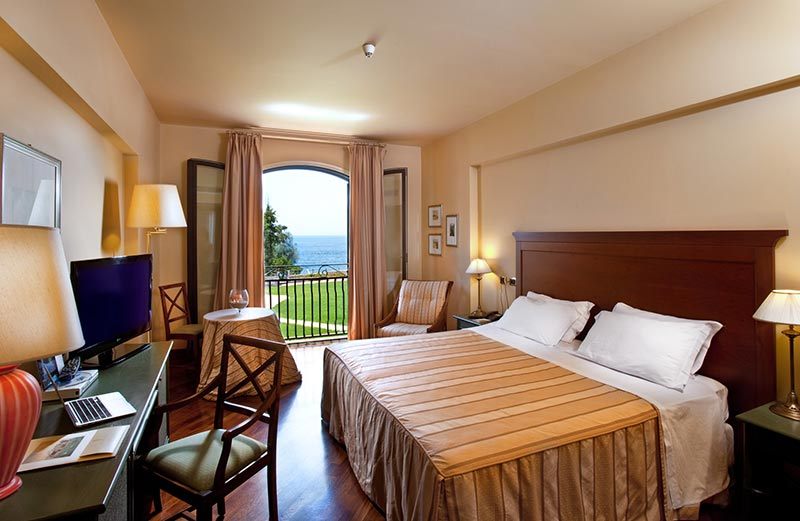 grand-hotel-baia-verde-camera-standard-vista-mare