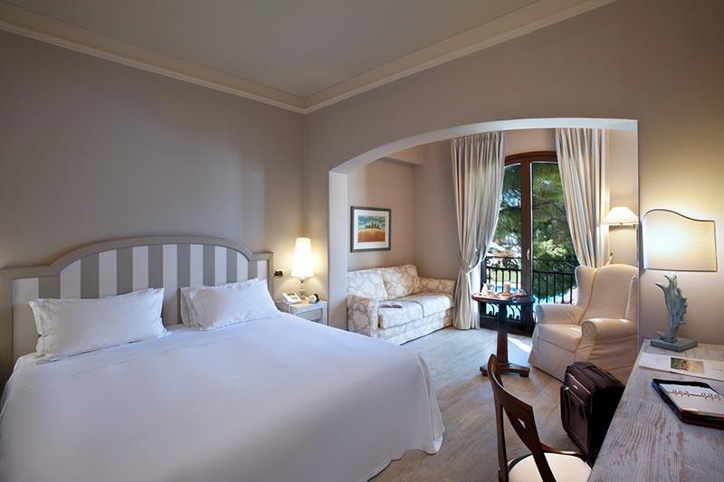 grand-hotel-baia-verde-camera-superior