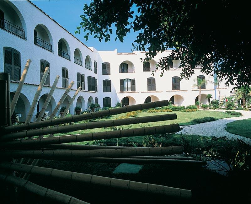 grand-hotel-baia-verde-esterno-3