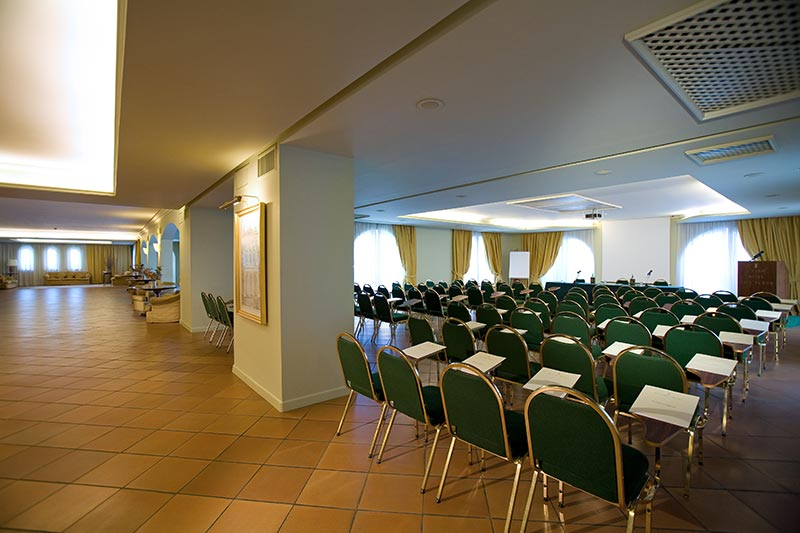 grand-hotel-baia-verde-meeting-5