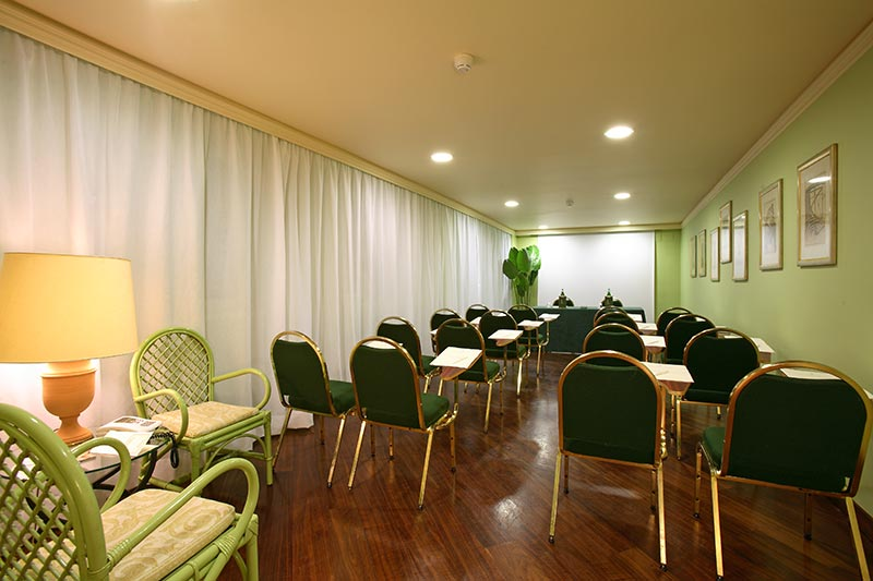 grand-hotel-baia-verde-meeting-7