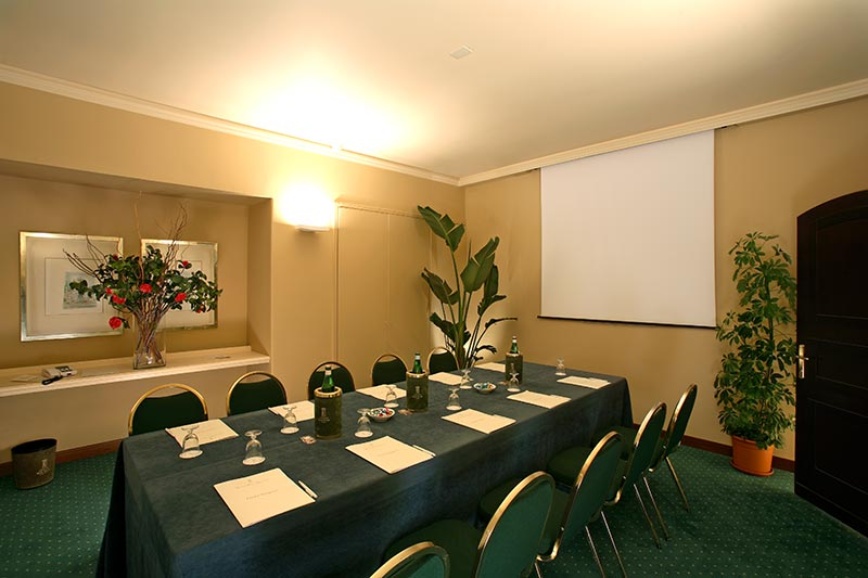 grand-hotel-baia-verde-meeting-8