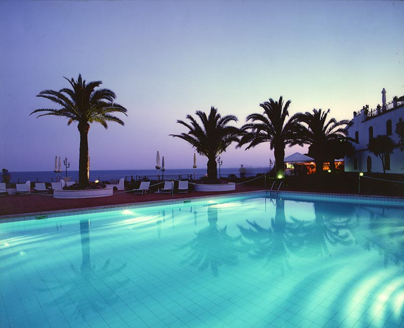 grand-hotel-baia-verde-piscina-2