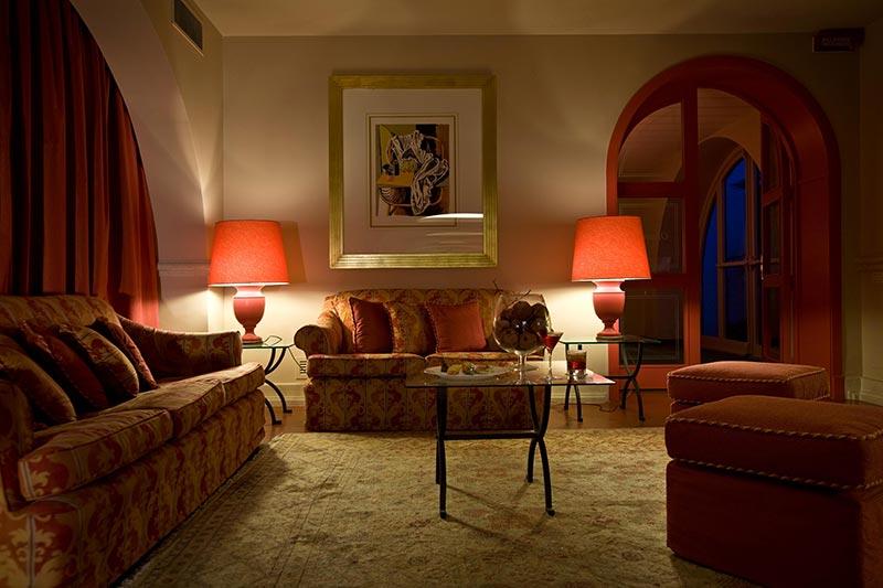 grand-hotel-baia-verde-ristorante-oleandro-3