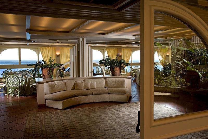 grand-hotel-baia-verde-ristorante-oleandro-roof-garden-1