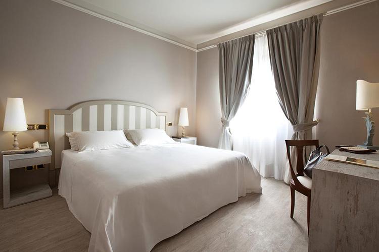 hotel-baia-verde-camera-classic